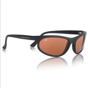 New Serengeti Summit Driver's Sunglasses